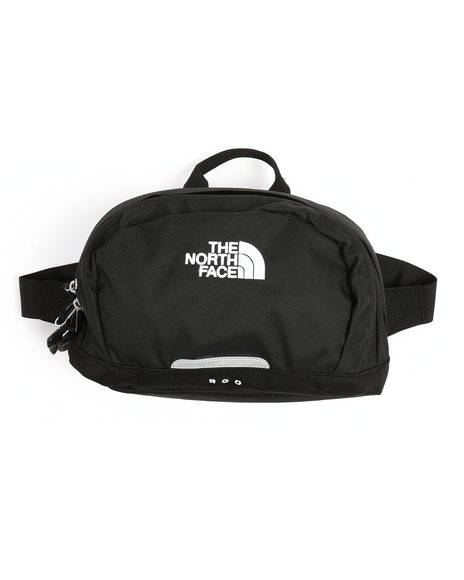 The North Face - Roo Fanny Pack