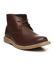 Holiday Shop - Cast 01 Boots-2256268