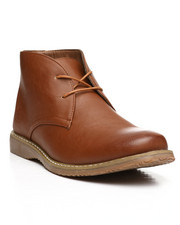 Holiday Shop - Cast 01 Boots-2256204