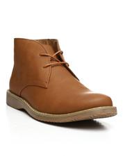 Footwear - Cast 02 Boots-2256222