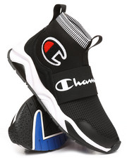 Rally Pro Sneakers