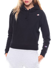 "Holiday Shop - Left Chest""C"" Rw Pullover Hood-2256156"