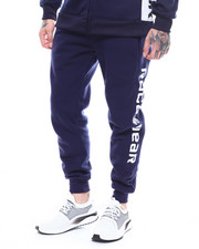 Rocawear - ROYAL COURT JOGGER-2256014