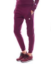 "Sweatpants - ""C"" Logo Rw Jogger-2256161"