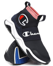 abf0742848d249 Champion - Rally Pro Sneakers-2256890