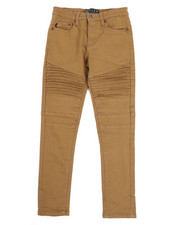Southpole - Stretch Twill Pants w/Stretch (8-20)-2254950