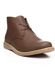 Footwear - Cast 02 Boots-2256231
