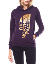The North Face - Trivert Pullover Hoodie-2256850