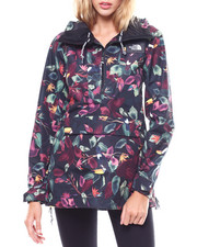 Womens-Winter - Tanager Jacket-2256874