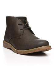 Footwear - Cast 01 Boots-2256213
