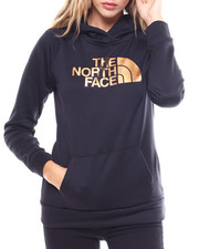 The North Face - Fave Half Dome Pullover-2256827