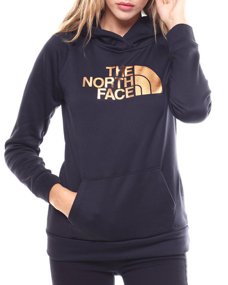 The North Face - Fave Half Dome Pullover