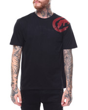 Ecko - Sleepwear Cotton T-Shirt-2254027