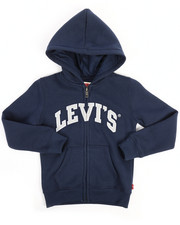 Sizes 4-7x - Kids - The Icon Hoodie (4-7)-2256301