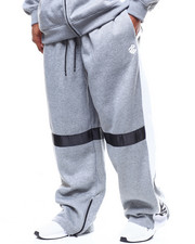 Rocawear - Kirkstone Fleece Pant (B&T)-2257545