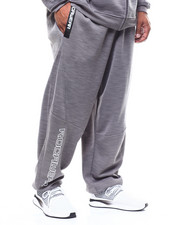 Rocawear - Equipment Jogger Sweatpants (B&T)-2257044
