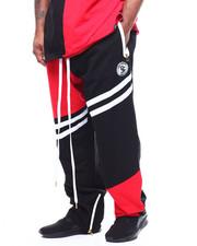 Makobi - Street Champ Jogger (B&T)-2257207