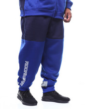Rocawear - Republic Fleece Pant (B&T)-2257578