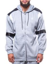 Rocawear - Kirkstone Fleece Hoodie (B&T)-2257085