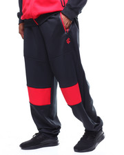 Rocawear - Roc B-Boy Pant (B&T)-2257048