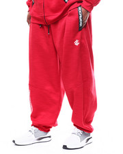 Rocawear - Equipment Jogger Sweatpants (B&T)-2257491