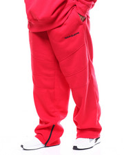 Rocawear - Imperial Fleece Pant (B&T)-2257105