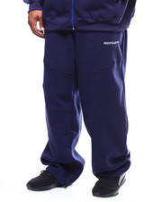 Rocawear - Imperial Fleece Pant (B&T)-2257487