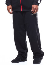 Rocawear - Imperial Fleece Pant (B&T)-2257462