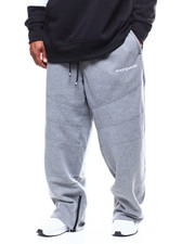 Rocawear - Imperial Fleece Pant (B&T)-2257059