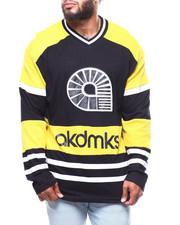 Akademiks - Hockey Top (B&T)-2257616