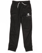 Converse - Tricot Track Pants (4-7)-2253667