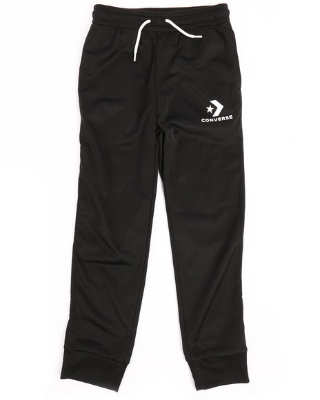 Converse - Tricot Track Pants (4-7)