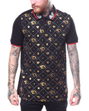SWITCH - GOLD BEE POLO-2257685