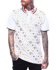 SWITCH - GOLD BEE POLO-2258222