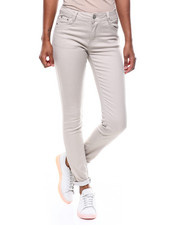 Bottoms - Twill 5 Pocket Pant-2256629