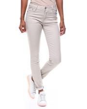 Pants - Twill 5 Pocket Pant-2256629