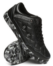 British Knights - Quilts Sneakers-2257562