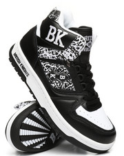 British Knights - Kings SL Sneakers-2257347