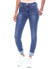 Skinny - 5 Pocket Skinny Jean-2256556
