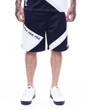 Shorts - KEANU GYM SHORT-2258359
