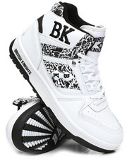 British Knights - King SL Sneakers-2257495