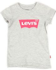 Levi's - Batwing Tee (4-6X)-2257289