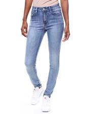 Jeans - 5 Pocket Skinny Jean-2256501