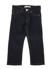 Levi's - 511 Denim Jeans (2T-4T)-2257937