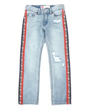 Levi's - 511 Warp Stretch Jeans (8-20)-2258478