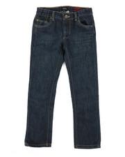 DKNY Jeans - DKNY Denim Jeans (8-20)-2258512