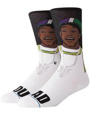 Stance Socks - You Mad Socks-2258095
