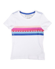 Tops - True Religion Tee (4-6X)-2257759