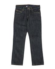 DKNY Jeans - DKNY Denim Jeans (8-20)-2258520