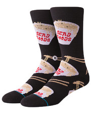 Stance Socks - Noods Socks-2258084